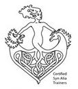 hondenschool-limburg-erkend-opgeleid-door-instantie-02