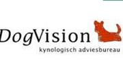 hondenschool-limburg-erkend-opgeleid-door-instantie-05